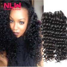 100 full curly weave hairstyles best quality 8a mongolian