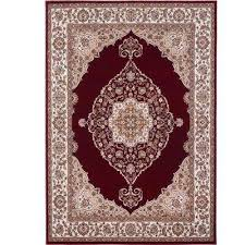 Flower Area Rug Floral Area Rugs Rugs The Home Depot
