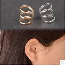 s ear cuffs popular ear cuff men buy cheap ear cuff men lots from china ear