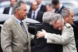 drake house and cars terror victim darren drake mourned as u0027good son u0027 at n j funeral