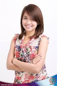 haircuts for philippine women best 25 kathryn bernardo hairstyle ideas on pinterest kathryn