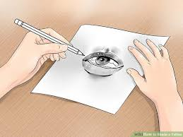 3 ways to shade a tattoo wikihow