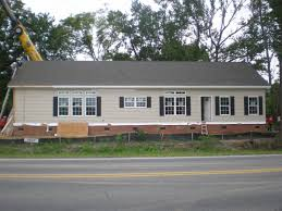 modular home insurance loans hive ironically a severely pros and