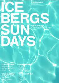 Iceberg Dining Room And Bar - icebergs sundays u2014 icebergs dining room and bar bondi beach