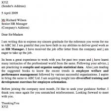 cover letter for referral mba cover letter to referral resumedoc