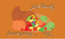 search results for thanksgiving clipart clip pictures