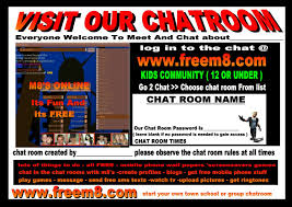 Stunning Chat Rooms Kids Pictures Home Decorating Ideas And - Love chat rooms for kids