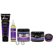 Biotin African American Hair Growth The Mane Choice Hair Care Products And Skin Care Products Sale In
