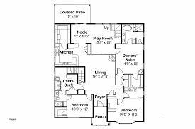 house plans no garage house plan beautiful 3 bed detached house plans 3 bed detached