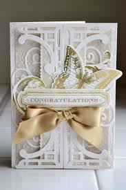 Wedding Invitation Card Maker 731 Best Wedding Crafts U0026 More Images On Pinterest Cards