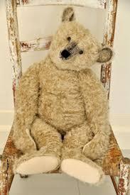 the 25 best teddy bears for sale ideas on pinterest bear puppy