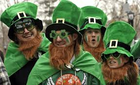 8 best places to get your irish on life in pleasantville