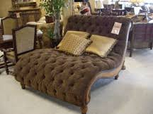 large chaise lounge sofa sofa design ideas cheap oversized chaise lounge with double