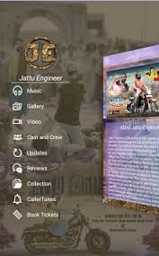 engineer apk cat engineer apk version app for android devices