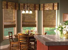 100 kitchen window treatment ideas simple ideas valances