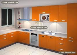 ma cuisine tunisie bonnes affaires tunisie maison meubles décoration cuisine et