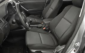 mazda interior cx5 2013 motor trend sport utility of the year contender 2013 mazda cx 5