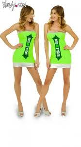 Halloween Costumes Twin Girls Halloween Costumes