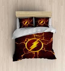 superhero sheets twin bold brave batman comforter twin superhero