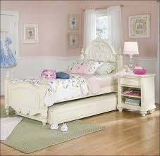 Skyline Tufted Headboard Bedroom Wonderful Art Van Furniture Bunk Beds Art Van King Bed