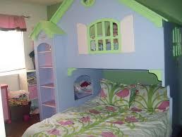 Doll House Bunk Bed Dollhouse Bunk Bed Craigslist Home Design Ideas