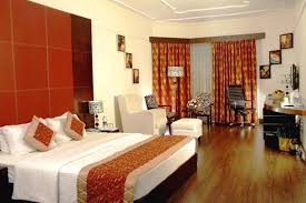 fortune hotel south park trivandrum india booking com