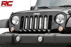 light bar jeep x5 led light bar sale jkowners com jeep wrangler jk forum