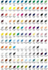 51 best color my world images on pinterest draw colors and painting