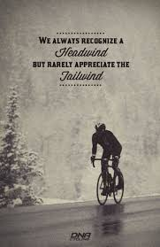 heinz beanz road cycling jersey foska com 365 best bicycling images on pinterest cycling bicycle quotes
