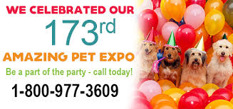 Home Expo Design Center Houston Home Houston Pet Expo Houston Pet Event Pet Events
