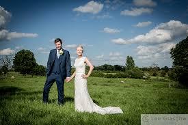 Mythe Barn Wedding Prices Real Life Barn Wedding At Mythe Barn Pretty Chic Wedding Ideas
