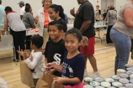 the heights foundation seeks donations for thanksgiving outreach