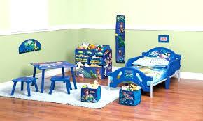 Nemo Bedding Set Finding Nemo Bedroom Finding Bedroom With Inch With Finding Nemo