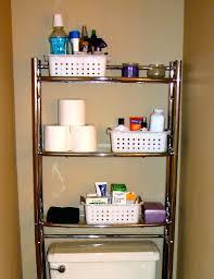 storage ideas for tiny bathrooms shelving for small bathroom u2013 hondaherreros com