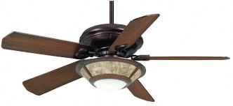 hton bay ceiling fan replacement light kit hton bay ceiling fan with light and remote the best ceiling 2018