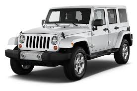jeep black wrangler 2016 jeep wrangler unlimited backcountry 4x4 review
