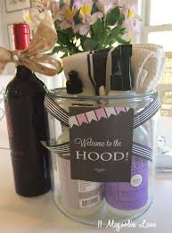 House Warming Gifts House Warming Gift Ideas