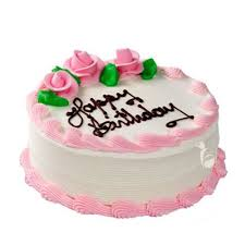 Birthday Cake Delivery Way2flowers U2013 Get The Cakes Delivered To Your Door Steps With Free