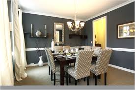 Swivel Dining Room Chairs Beautiful Round Swivel Living Room Chair Images Home Design