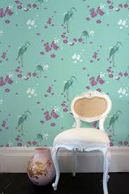 House Wallpaper Designs 98 Best Bird Wallpaper Images On Pinterest Bird Wallpaper