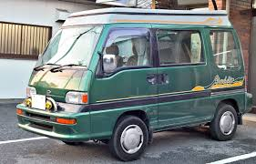 subaru libero for sale subaru domingo generations technical specifications and fuel economy