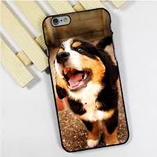 australian shepherd iphone 4 case compare prices on cover iphone 4 mountains online shopping buy
