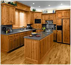 Kitchen Cabinets Des Moines Ia Cabinet Remodeling Cabinet Updates Des Moines Ia