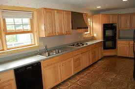 Kitchen Cabinet Reface Cost Kitchen Cabinet Refacing Cost Calculator Home Design Ideas