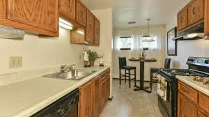 1 Bedroom Apartments In Milwaukee by Sunset Ridge Apartments For Rent In Milwaukee Wi Forrent Com