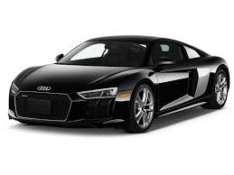 audi supercar black 2018 audi r8 review and release date the best cars release date