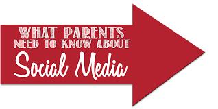 Kids Chat Rooms Online by Stranger Danger Anna Independent Schools