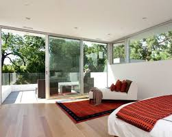 Ultra Modern Bedroom Furniture - ultramodern bedroom houzz