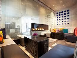 amazing room and board sf hours nice home design lovely to room