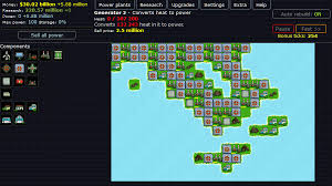 88 best build a better gas burners discussion on kongregate page 3